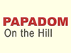 Papadom on The Hill, SE27 0JD