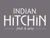 Indian Takeaway, SG4 9NR