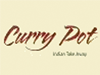 Curry Pot, RM3 0AP