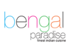 Bengal Paradise, SO18 1NN