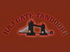 Raj Gate Tandoori, BS9 2DP