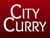 City Curry House, CV1 4JH