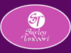 Shirley Tandoori, CR0 7ER