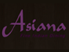 Asiana Fine Indian Dining, SS6 7BY