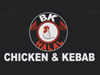 Chicken and Kebab, N19 3QL