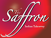 The Saffron, SE9 3NS