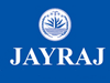Jay Raj Indian Cuisine, LU2 7UG