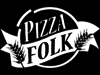 Pizza Folk, BA11 3BQ