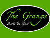 The Grange Balti and Grill, NN2 7LA