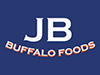 JB Buffalo Pizza and Grill Chicken, E11 4HH