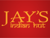Jay's Indian Hut, HP1 1LS