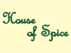 House of Spice, DA8 1TA