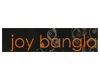 Joy Bangla, EN7 5SS