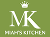 Miah's Kitchen, SE5 0TH