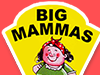 Big Mammas Pizza & Chicken, SE23 1HH