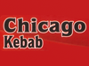 Chicago Kebab, CR2 8LD