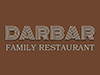 Darbar Family Restaurant & Takeaway, DY4 7TF