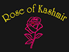 Rose Of Kashmir, DY1 3AD