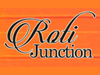 Roti Junction, CV1 4FT