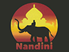 Nandini Indian Restaurant, OL9 7ES