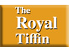 The Royal Tiffin, SE26 4QY