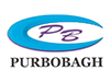 Purbobagh, B8 2NB