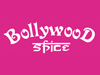 Bollywood Spice, WD3 3AN