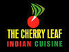 The Cherry Leaf, SS7 5HA