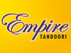Empire Tandoori, BN2 3HZ