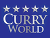The Curry World, SE12 8PZ