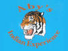 Abys Indian Experience, SN1 5AR
