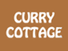 Curry Cottage, SE6 2JT