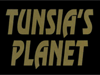 Tunsia's Planet, S3 8HS