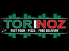 Torinoz Pizza & Fast Food, B28 9AD