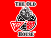 The Old Pizza House, E17 3NT