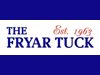 The Fryar Tuck, BT5 5LS