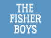 The Fisher Boys, BT52 1LL