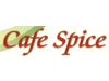 Cafe Spice, BS3 3LY