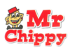 Mr Chippy, CF39 9RB