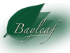 Bayleaf Indian Restaurant, BS34 8HR