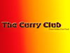 The Curry Club, N8 9BJ