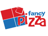 Fancy Pizza, CF14 3AD