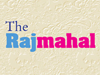 The Rajmahal, CT16 3LG