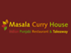 Masala Curry House, B69 2HH