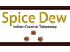 Spice Dew Indian & Bangladeshi Cuisine, TW2 5NJ