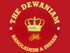 The Dewaniam, SE23 1HN