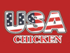 USA Chicken, NP20 1HB
