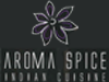 Aroma Spice, NW3 2QX