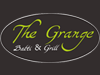 The Grange Balti and Grill, NN4 5DW