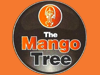 The Mango Tree, ST1 2BQ
